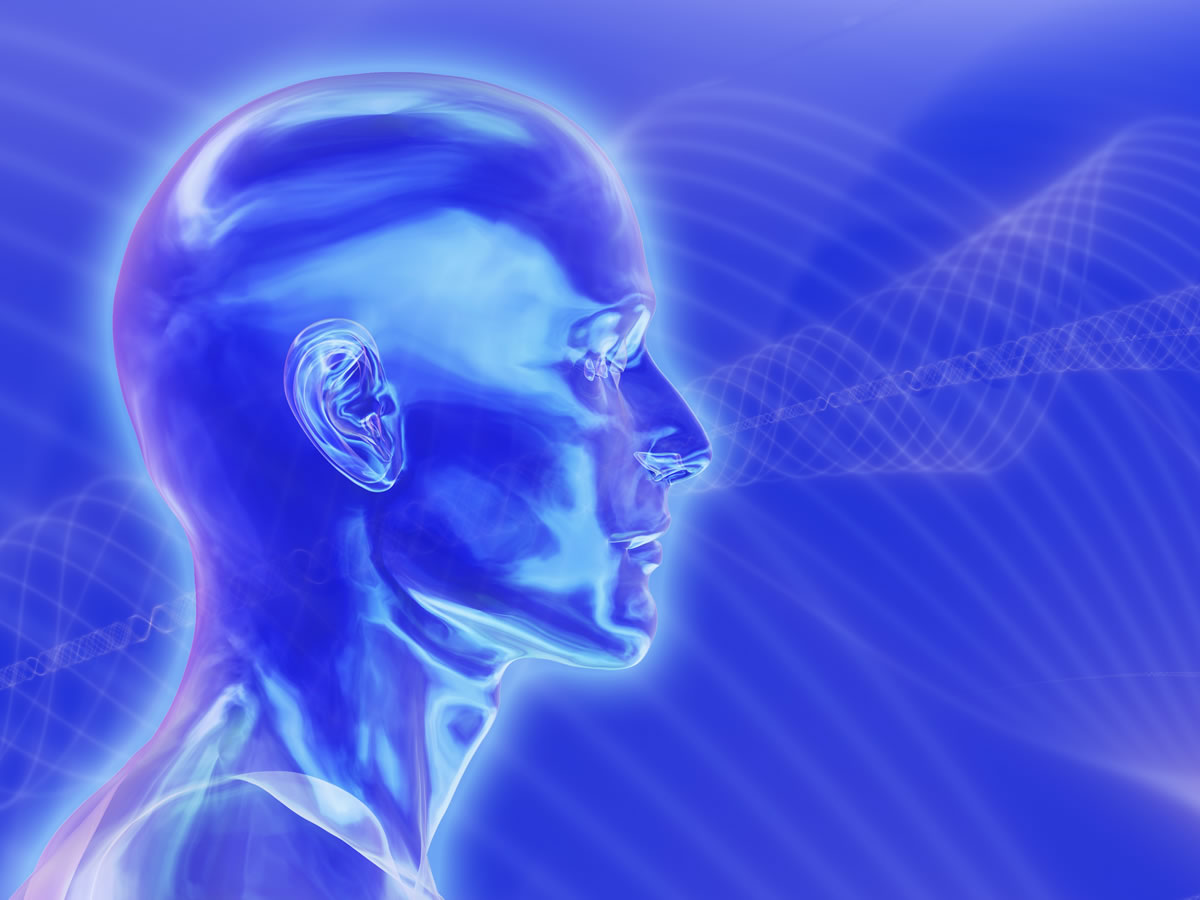 Uncovering 'Covert Consciousness' in Brain Injury Patients