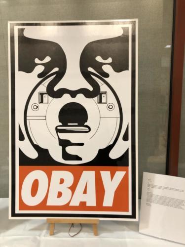 O'BAY
